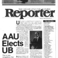 http://digital.lib.buffalo.edu/upimage/LIB-UA043_Reporter_v20n17_19890209.pdf