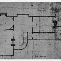 http://digital.lib.buffalo.edu/upimage/19221.jpg
