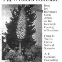 http://digital.lib.buffalo.edu/upimage/LIB-021-WesternComrade_v02n11_191503.pdf