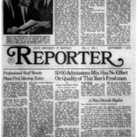 http://digital.lib.buffalo.edu/upimage/LIB-UA043_Reporter_v04n01_19720907.pdf
