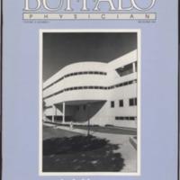 LIB-HSL008_1986-v20n04-Dec-ACC.pdf