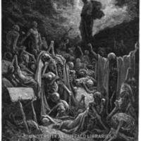 LIB-SC001-Bible-048.jpg