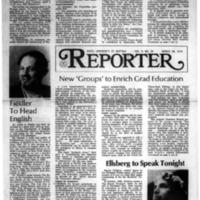 http://digital.lib.buffalo.edu/upimage/LIB-UA043_Reporter_v05n24_19740328.pdf