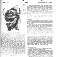 http://digital.lib.buffalo.edu/upimage/LIB-MUS022_13-1975-03.pdf