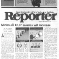 http://digital.lib.buffalo.edu/upimage/LIB-UA043_Reporter_v17n23_19860313.pdf