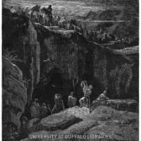 LIB-SC001-Bible-032.jpg