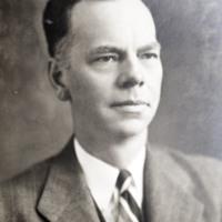 LIB-HSL006_BSSv.1(1924-1949)_RalphUpson_001.jpg