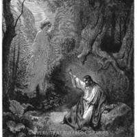 LIB-SC001-Bible-084.jpg