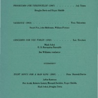 http://library.buffalo.edu/test/eastman/eastman_074.pdf