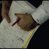 http://digital.lib.buffalo.edu/photo/photos/00001/00001080.jpg
