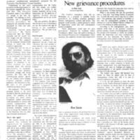 http://digital.lib.buffalo.edu/upimage/LIB-UA006_v23n14_19720918.pdf