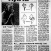 http://digital.lib.buffalo.edu/upimage/LIB-UA043_SummerReporter_19730719_n07.pdf