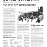 http://digital.lib.buffalo.edu/upimage/LIB-UA043_Reporter_v40n13_20081120.pdf