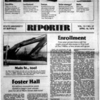 http://digital.lib.buffalo.edu/upimage/LIB-UA043_Reporter_v10n27_19790419.pdf