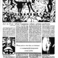 http://digital.lib.buffalo.edu/upimage/LIB-UA006_Prodigal_v02n10_19831117.pdf