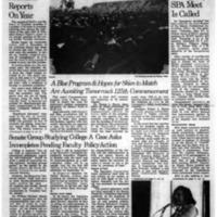 http://digital.lib.buffalo.edu/upimage/LIB-UA043_Reporter_v02n34_19710527.pdf
