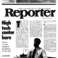 http://digital.lib.buffalo.edu/upimage/LIB-UA043_Reporter_SummerIssue_n03_19880804.pdf