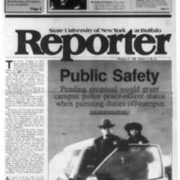 http://digital.lib.buffalo.edu/upimage/LIB-UA043_Reporter_v17n21_19860227.pdf