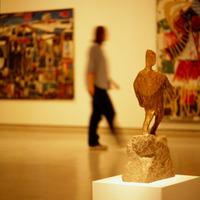 http://digital.lib.buffalo.edu/photo/photos/02005/02005411.jpg