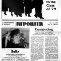 http://digital.lib.buffalo.edu/upimage/LIB-UA043_Reporter_v10n31_19790517.pdf