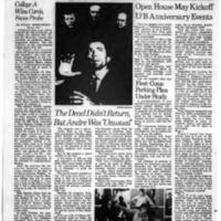 http://digital.lib.buffalo.edu/upimage/LIB-UA043_Reporter_v02n10_19701112.pdf