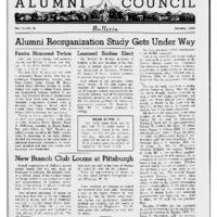 LIB-UA009_19390101.pdf