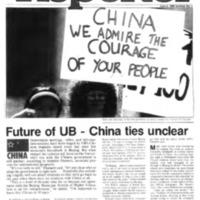 http://digital.lib.buffalo.edu/upimage/LIB-UA043_Reporter_SummerIssue_n01_19890608.pdf
