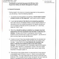 http://digital.lib.buffalo.edu/upimage/IE-001_043.pdf