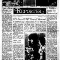 http://digital.lib.buffalo.edu/upimage/LIB-UA043_Reporter_v04n12_19721130.pdf