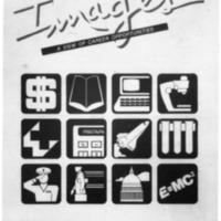 http://digital.lib.buffalo.edu/upimage/LIB-UA006_v32nXX_1981_images.pdf