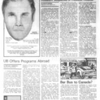 LIB-UA006_v36n08_19850911-ACC.pdf