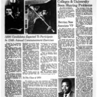 http://digital.lib.buffalo.edu/upimage/LIB-UA043_Reporter_v01n19_19700528.pdf