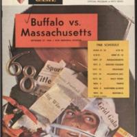 http://digital.lib.buffalo.edu/upimage/LIB-UA049_B01-F16-004.pdf