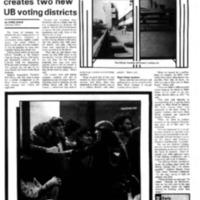 LIB-UA006_v35n72_19850410-ACC..pdf