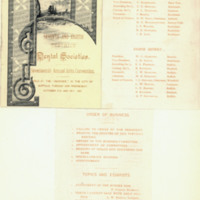 http://digital.lib.buffalo.edu/upimage/LIB-HSL007_EDDS7th8thDDSAnnMtg188510_001.jpg