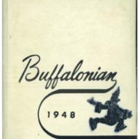 LIB-UA010-BuffalonianYearbook-1948.pdf