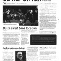 http://digital.lib.buffalo.edu/upimage/LIB-UA043_Reporter_v40n14_20081204.pdf