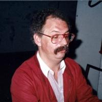 http://digital.lib.buffalo.edu/upimage/11411151252005_YM01-056.jpg
