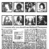 http://digital.lib.buffalo.edu/upimage/LIB-UA006_Prodigal_v02n06_19831020.pdf