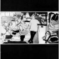 http://digital.lib.buffalo.edu/upimage/LIB-UA044_Colleague_196603.pdf