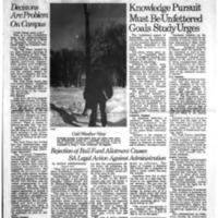 http://digital.lib.buffalo.edu/upimage/LIB-UA043_Reporter_v02n19_19710204.pdf
