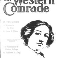 http://digital.lib.buffalo.edu/upimage/LIB-021-WesternComrade_v01n03_191306.pdf