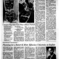 http://digital.lib.buffalo.edu/upimage/LIB-UA043_Reporter_v04n13_19721207.pdf