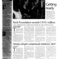 http://digital.lib.buffalo.edu/upimage/LIB-UA043_Reporter_v30n32_19990513.pdf