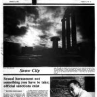 http://digital.lib.buffalo.edu/upimage/LIB-UA043_Reporter_v12n15_19810115.pdf