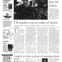 http://digital.lib.buffalo.edu/upimage/LIB-UA043_Reporter_v38n09_20061026.pdf