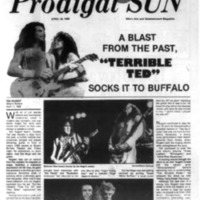 http://digital.lib.buffalo.edu/upimage/LIB-UA006_Prodigal_v04n24_19860418.pdf