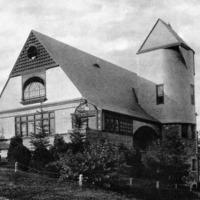 http://digital.lib.buffalo.edu/upimage/19243.jpg