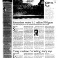 http://digital.lib.buffalo.edu/upimage/LIB-UA043_Reporter_v29n06_19971002.pdf