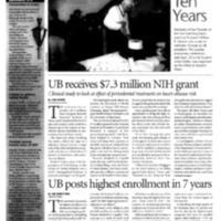 http://digital.lib.buffalo.edu/upimage/LIB-UA043_Reporter_v33n05_20011004.pdf
